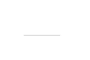 DarkBrothers Creative